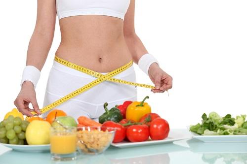 Диета для похудания самый эффективный способ