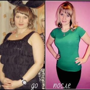 Диета Кима Протасова до и после отзывы