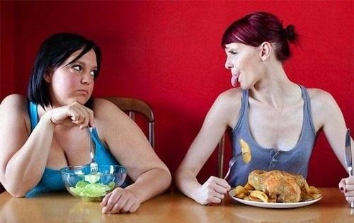 как похудеть с обручем детям 3-12