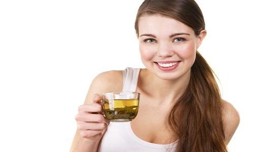 Как применять монастырский чай для похудения