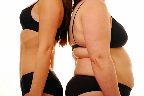 Яичная диета на 4 недели результат