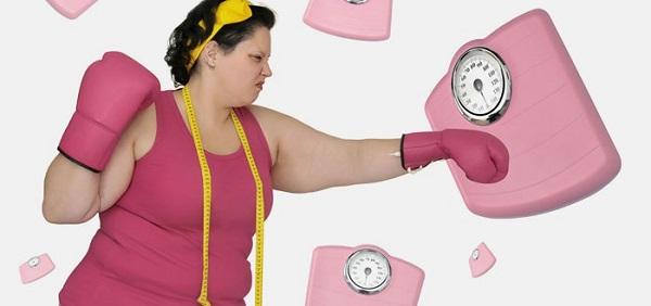 как похудеть и убрать бока