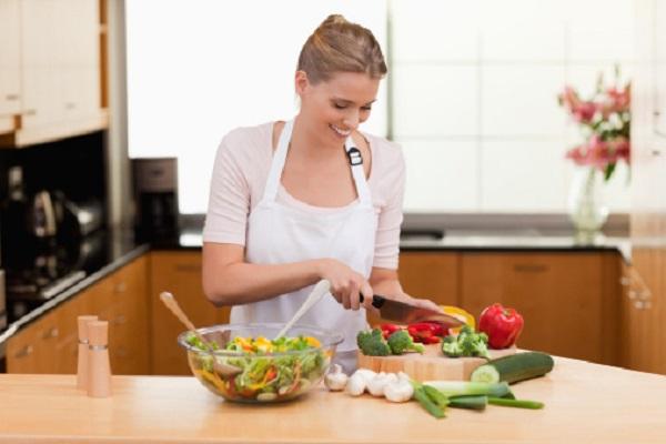 Гипохолестеринемическая диета меню на неделю с рецептами