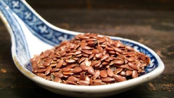 Как правильно принимать семена льна