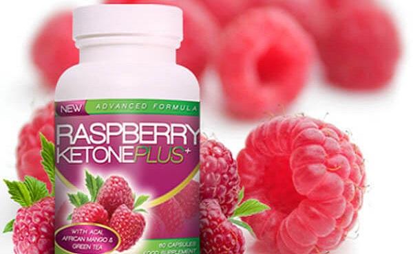 ecopills raspberry капсулы