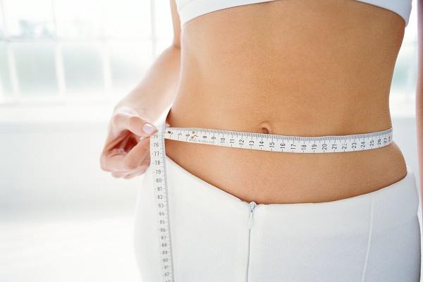 похудеть с помощью бассейна за месяц