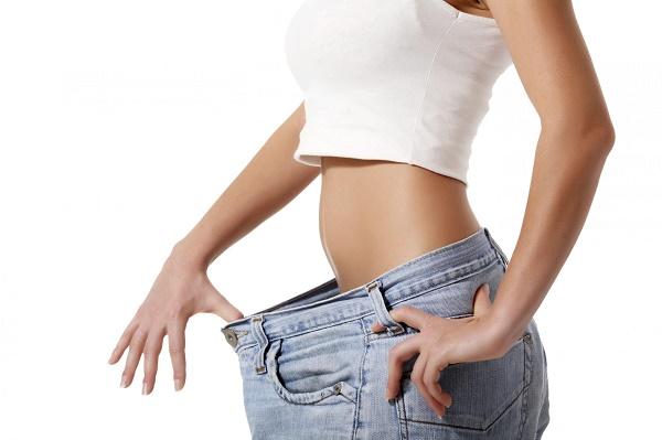 Куркума с кефиром против лишнего веса