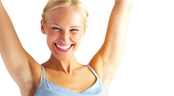Как похудеть с помощью имбиря-порошка