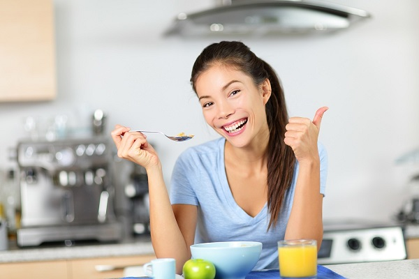 dieta-bez-soli-i-sahara-sut-diety