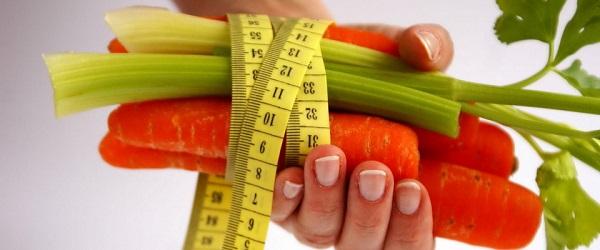 Пьер дюкан диета