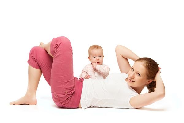 Видео как быстро похудеть в домашних условиях на 10