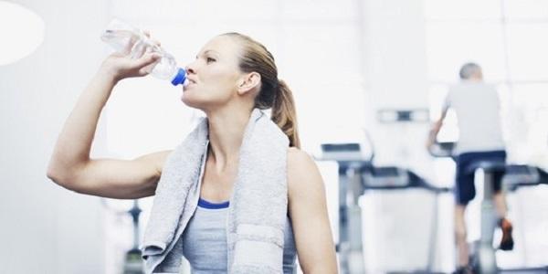 Морозник для похудения отзывы врачей как принимать цена