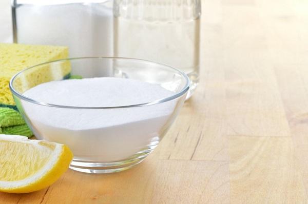 soda-moloko-i-limon-dlya-pohudeniya