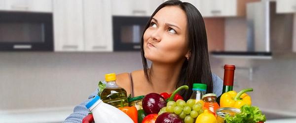 Голодание для похудения как правильно