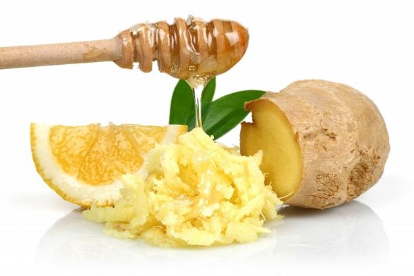 Как Принимать Смесь Имбиря Лимона И Меда Чтобы Похудеть