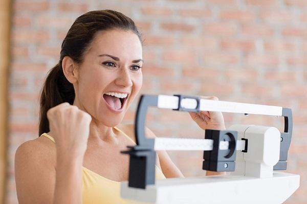 Йохимбин для похудения свойства препарата
