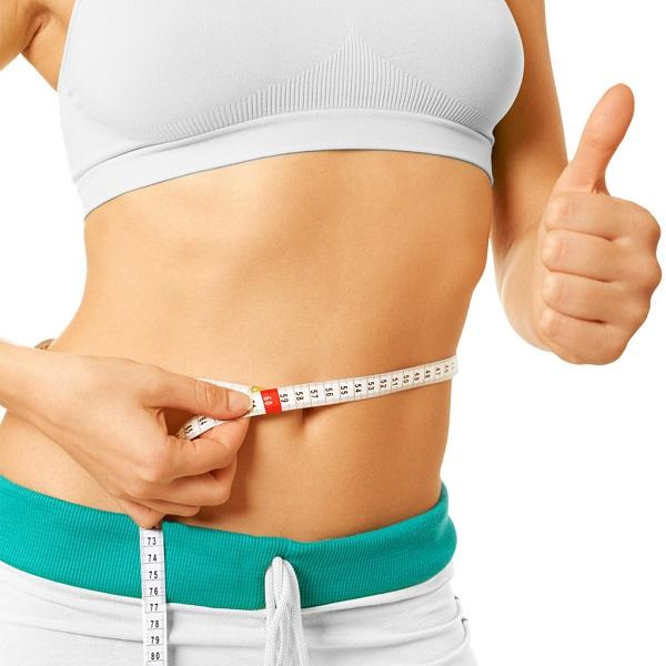 Липоевая кислота для похудения отзывы