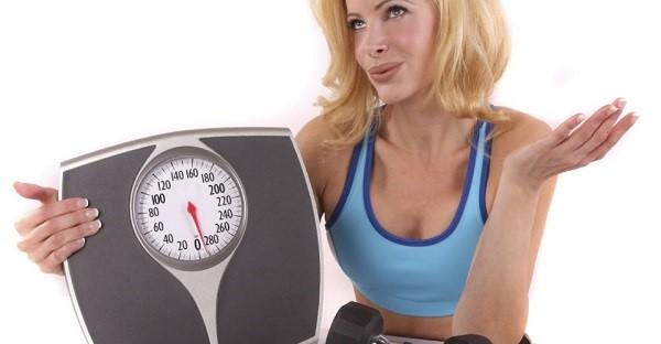 Липоевая кислота для похудения польза