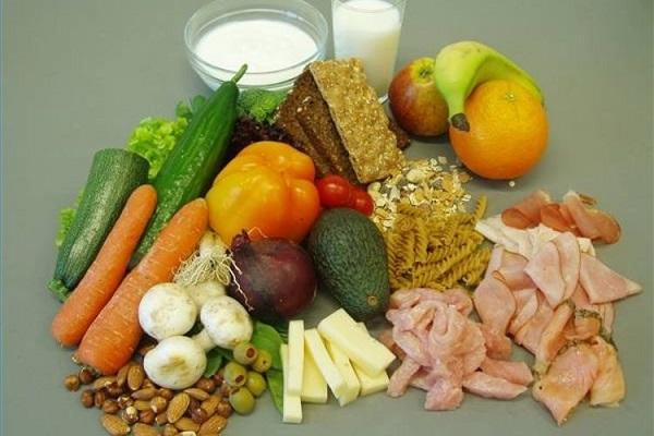 Кефирно-огуречная диета на 5 дней