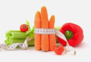 Морковная диета - меню для похудения на 3, 7, 10 дней