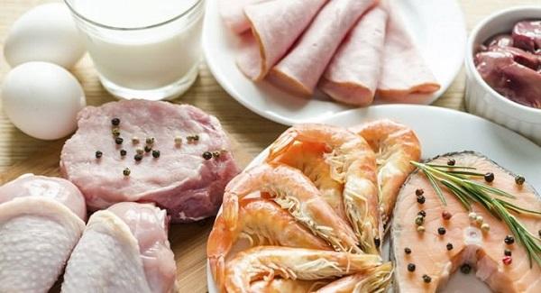 Бессолевая диета для похудения меню диеты
