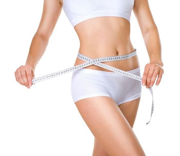 Кефир с имбирем для похудения