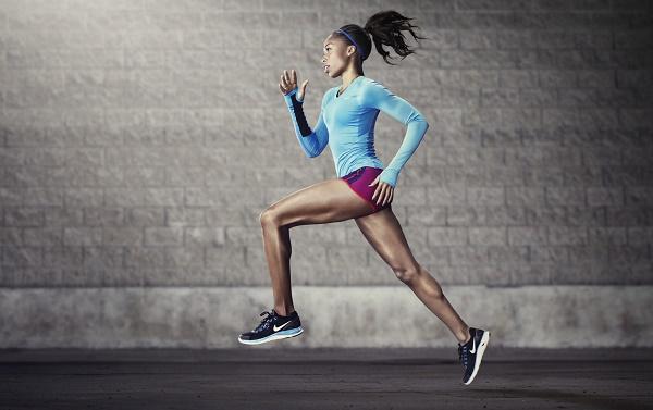 Сколько нужно бегать что бы похудеть