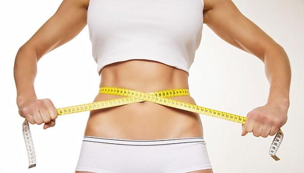 Воздействие омелы белой и липы для похудения