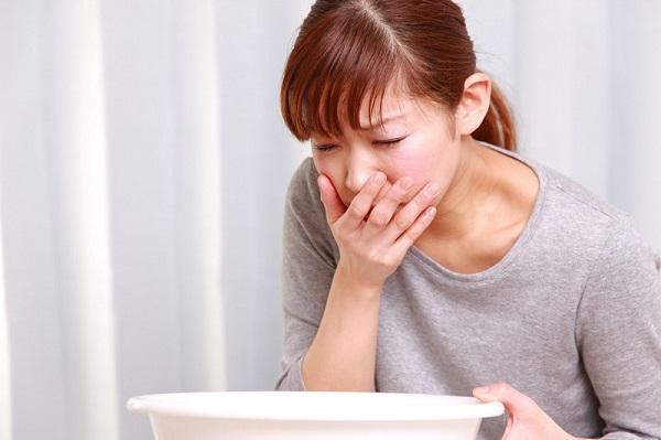 Фуросемид для похудения осложнения