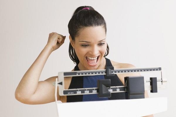 dieta-bez-myasa-otzyvy