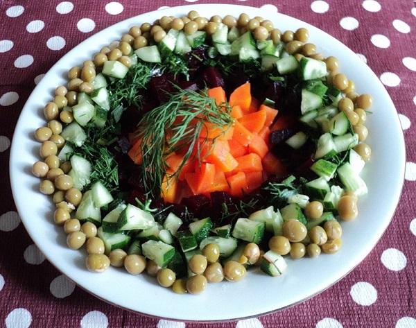 dieta-bez-soli-i-sahara-menyu