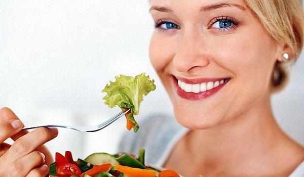 dieta-dlya-umensheniya-beder-chto-mozhno-est