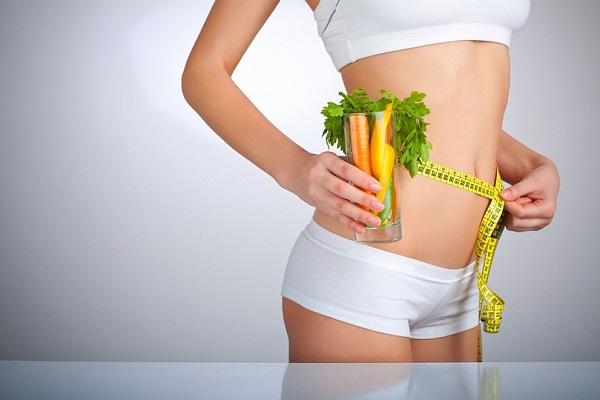 dieta-dlya-umensheniya-beder-primernoe-menyu