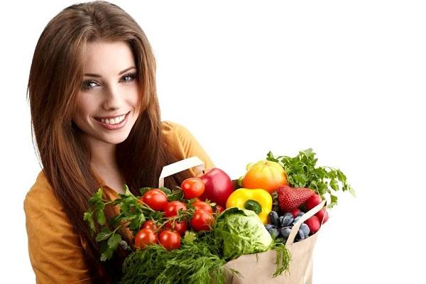 skolko-kalorij-nuzhno-upotreblyat-v-den-chtoby-pohudet