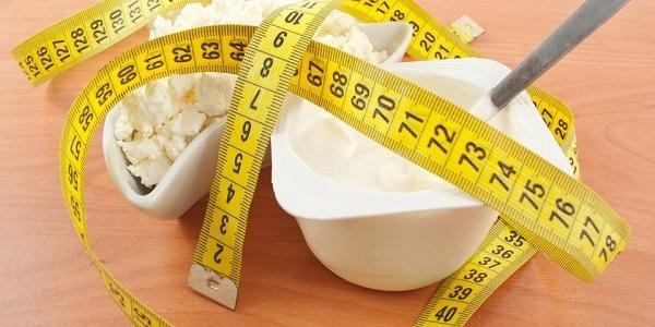 dieta-maggi-tvorozhnaya-menyu-na-4-nedeli