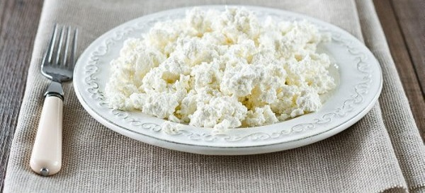 dieta-maggi-tvorozhnaya-menyu