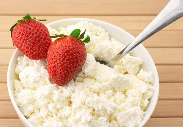 Что можно есть и что нельзя на диете Магги