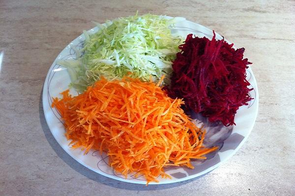 salat-shhetka-dlya-pohudeniya-retsept-klasicheskij