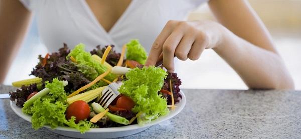 salat-shhetka-dlya-pohudeniya-retsept