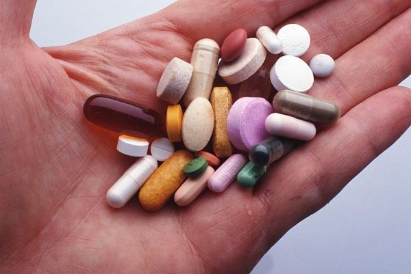 Как влияет лечение лекарствами на потливость по ночам