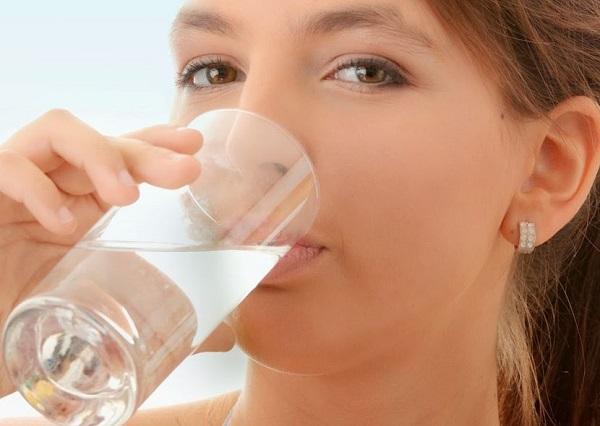 Магния сульфат как пить для очищения кишечника