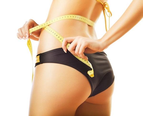 Чистка организма активированным углем для похудения