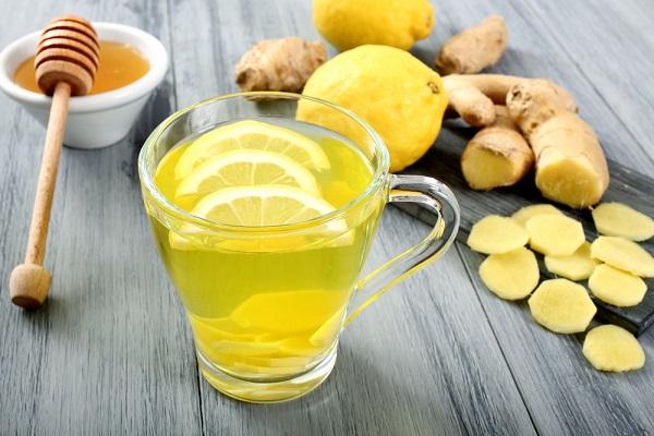 Имбирь лимон мед для похудения рецепт через мясорубку