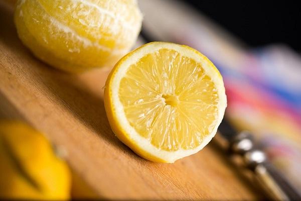 Свойства лимона для похудения