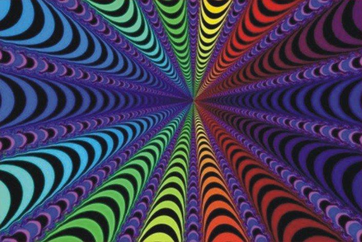 Гипноз - что это такое, виды, лечение гипнозом