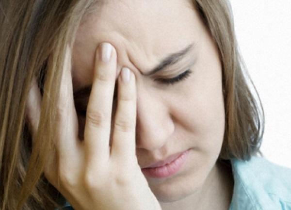 Йохимбин для похудения побочные эффекты