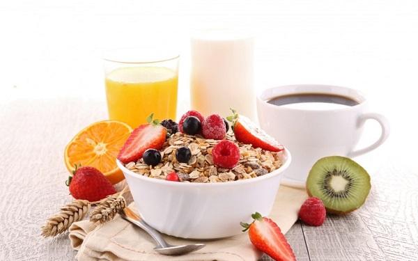 Как быстро похудеть в ляшках правильное питание
