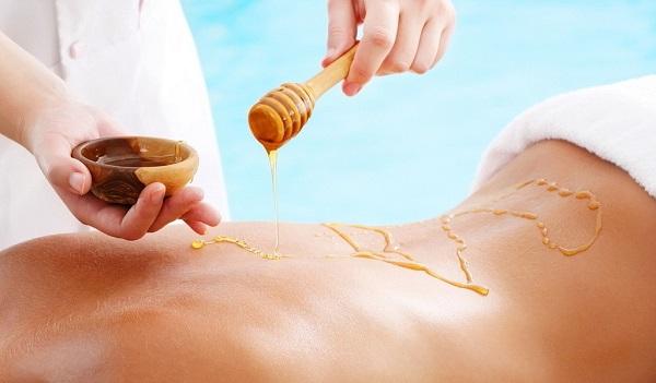 Корица с медом для похудения польза для организма