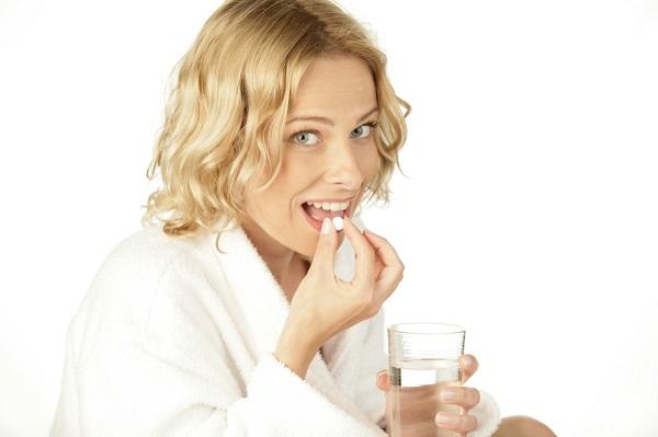Липоевая кислота для похудения как принимать