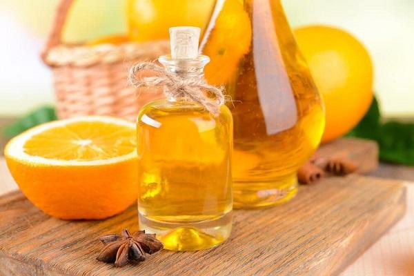 Методы чистки организма содой